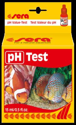 SERA pH Test Kit