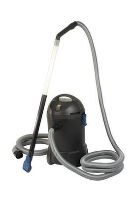 Oase Pondovac Classic Pond and Pool Vacuum Cleaner