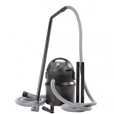 Pontec Pondomatic Pond and Pool Vacuum Cleaner