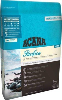 ACANA Regionals Pacifica Cat Food