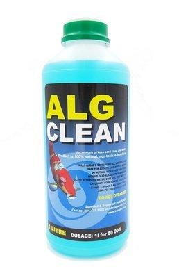 Algclean Pond Algae Remover