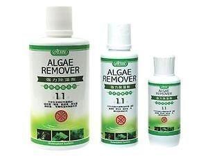 ISTA Algae Remover