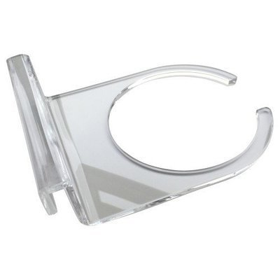Bubble Magus Filter Sock Holder Brackets
