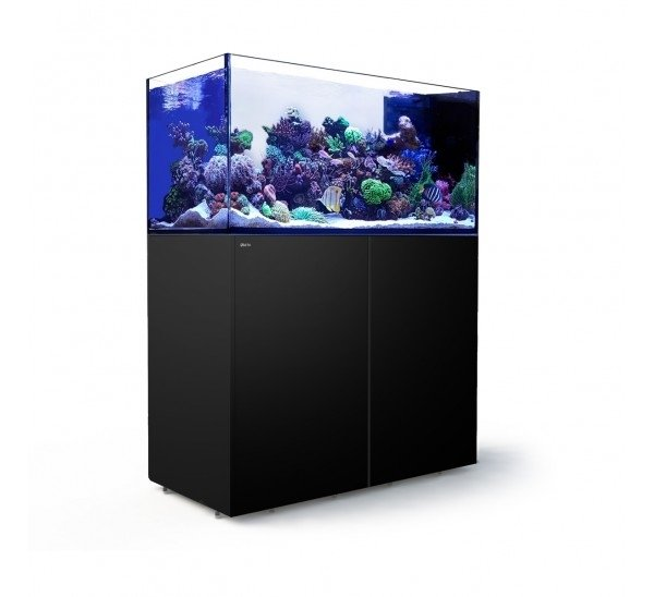 Red Sea Reefer Peninsula Marine Reef Aquariums