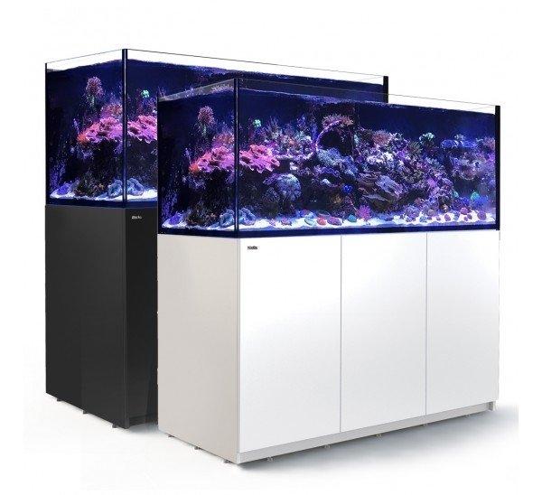 Red Sea Reefer Marine Reef Aquariums