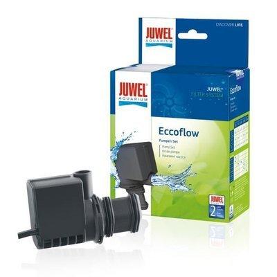 Eccoflow Pumps for Juwel Aquariums