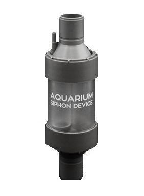 Zetlight POKPO Aquarium Siphon Overflow Device 2500 Combo