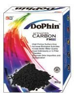 Dophin Activated Carbon 300G