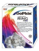 Dophin Ceramic Rings 400G