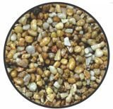 Tanganyika Mix Pebbles 2KG