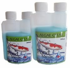 Pond Medic Algae Clear