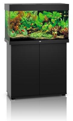 Juwel Rio 125 LED Aquarium