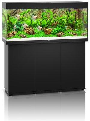 Juwel Rio 240 LED Aquarium