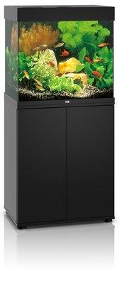 Juwel Lido 120 LED Aquarium