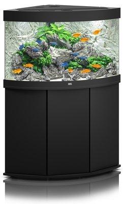 Juwel Trigon 190 LED Aquarium