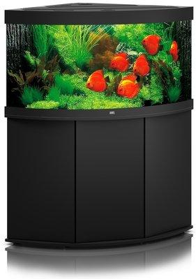 Juwel Trigon 350 LED Aquarium
