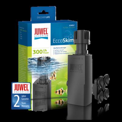 Juwel EccoSkim Surface Skimmer