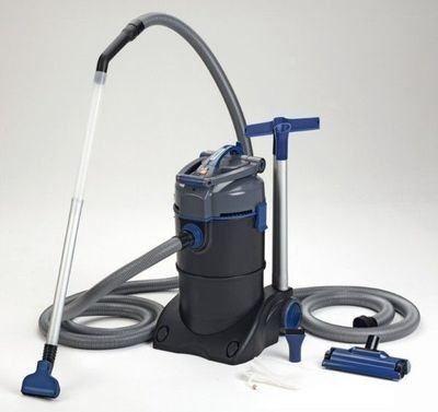 Oase Pondovac 4 Pond and Pool Vacuum Cleaner