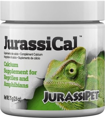 JurassiCal Powder 75g