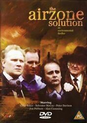 The Airzone Solution (DOWNLOAD)