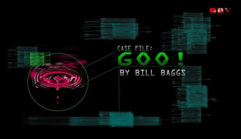 P.R.O.B.E.: Goo! (VIDEO DOWNLOAD)