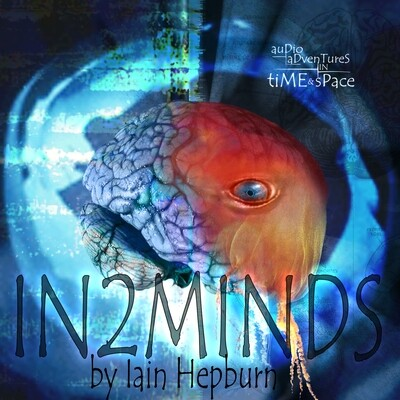 Rutans: In 2 Minds (AUDIO DOWNLOAD)