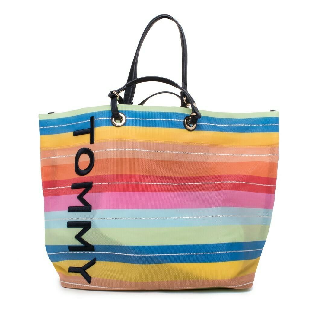 Tommy Hilfiger strandtáska, női táska