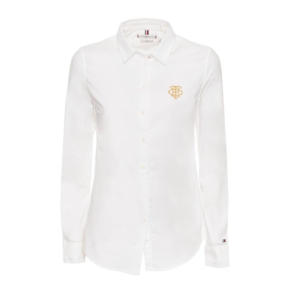 Tommy Hilfiger fehér női ing