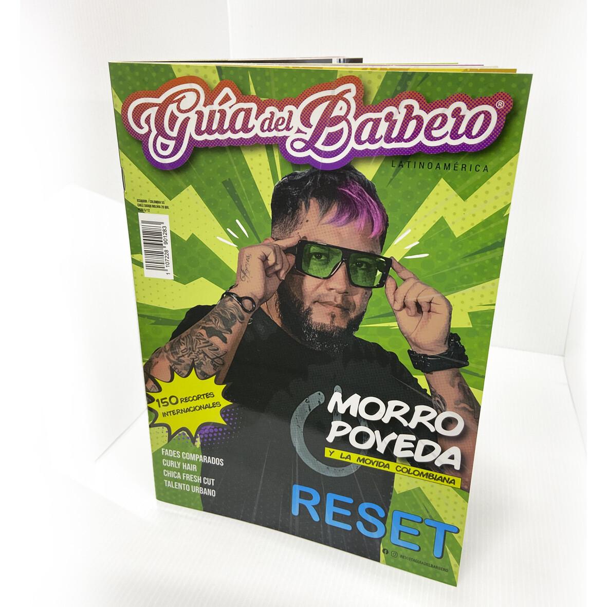 GDB 15  <RESET>