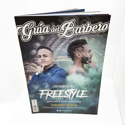 GDB <FREESTYLE>