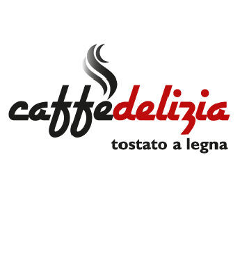 Caffè Delizia