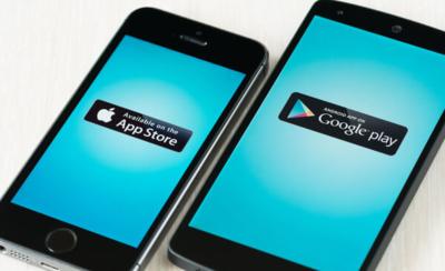 EazyApp Native Mobile App