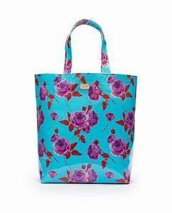 Mimi Basic Bag