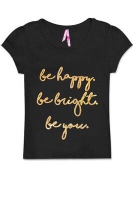 Girls Be Happy