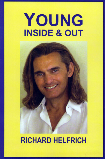 YOUNG: INSIDE & OUT (Paperback)