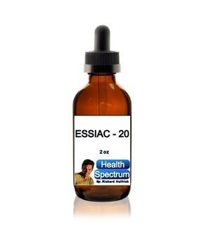 ESSIAC-20