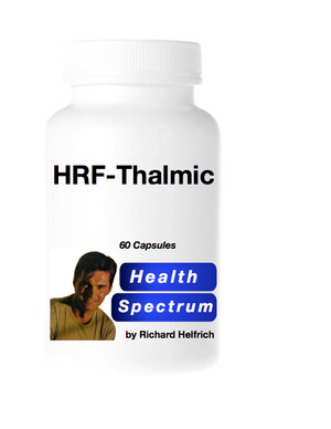 HRF-THALAMIC
