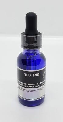 S.L. TLB-150