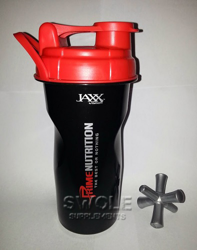 PRIME NUTRITION - SHAKER CUP