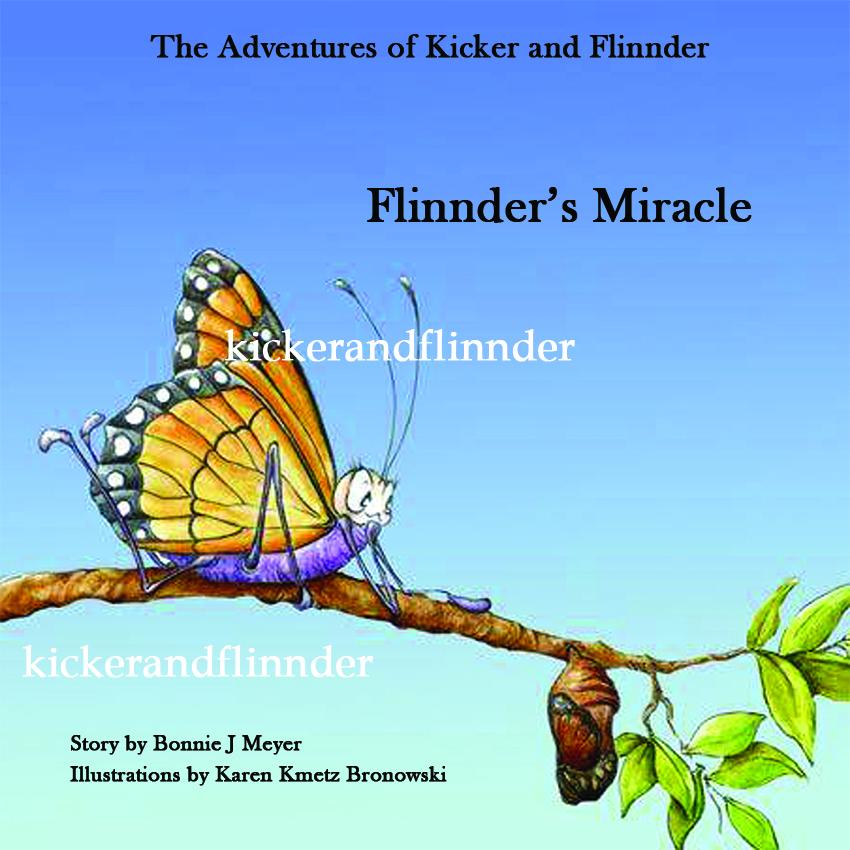 Flinnder's Miracle