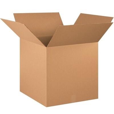 SET 50 Cutie de carton in 5 straturi CO5.  Dimensiune 30x20x15 cm