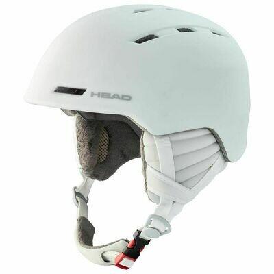 2021 Шлем HEAD VALERY бел.