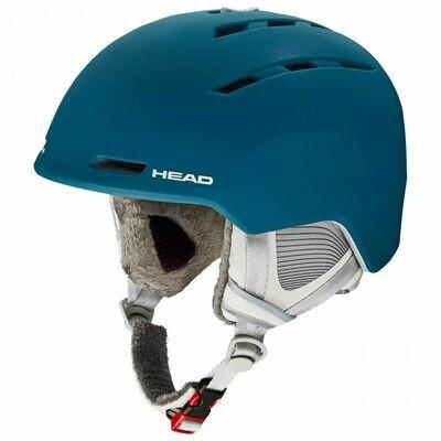 2019 Шлем HEAD VANDA бен. р. 56-59