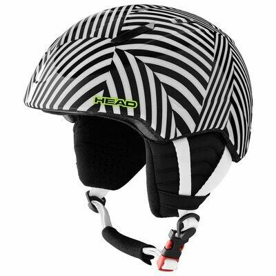 2021 Шлем HEAD MOJO цвет.