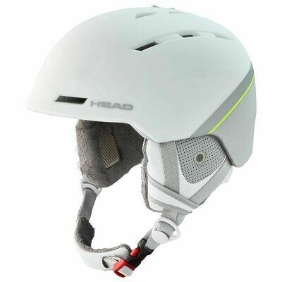 2021 Шлем HEAD VANDA бел.