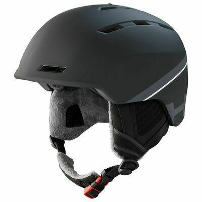 2021 Шлем HEAD VARIUS черн.
