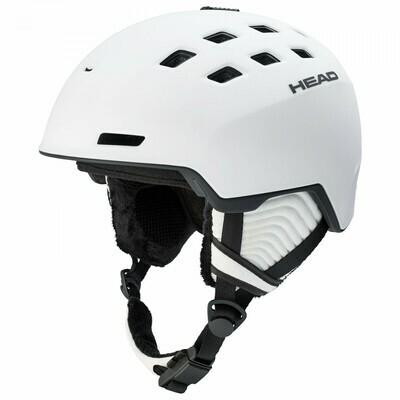 2021 Шлем HEAD RITA бел.