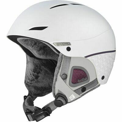 2021 Шлем BOLLE JULIET перл.