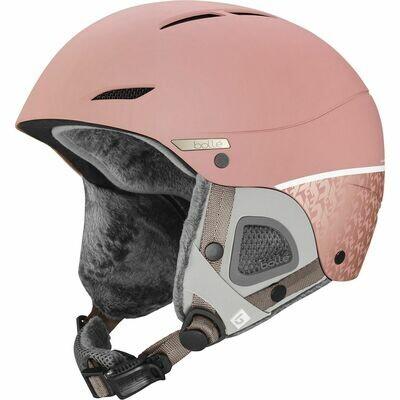 2021 Шлем BOLLE JULIET роз.