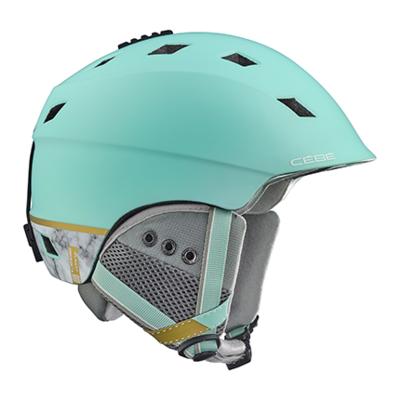2021 Шлем CEBE IVORY светл.